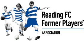 Reading FC Former Players Association
